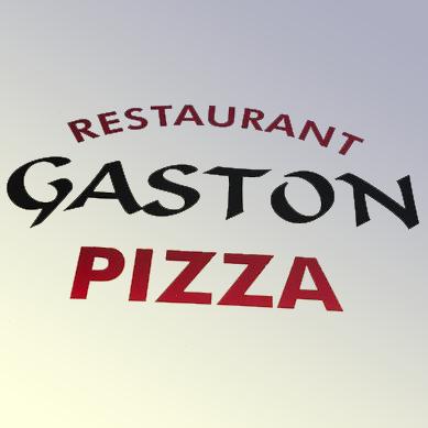 Pizzeria Ristorante Gaston - Pizzerie Merano