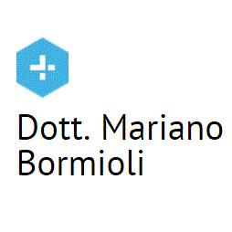 Dott. Mariano Bormioli - Medici specialisti - chirurgia plastica e ricostruttiva Sanremo