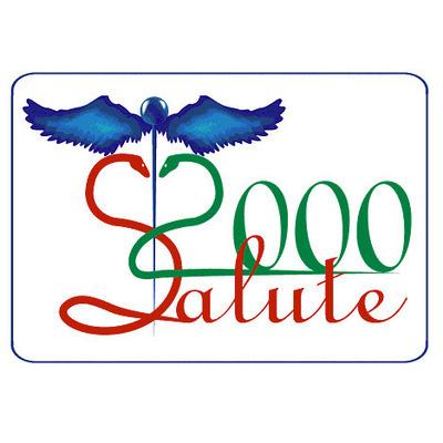 Salute 2000 - Ambulatori e consultori Osimo