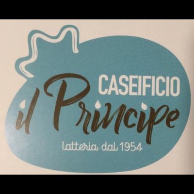 """Il Caseificio """"Il Principe - Latte e derivati Siderno"""