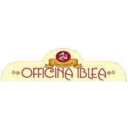 Officina Iblea - Ristoranti Genova