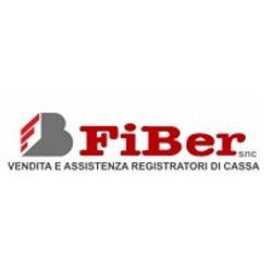 FiBer Snc - Forniture e attrezzature per negozi San Benedetto del Tronto