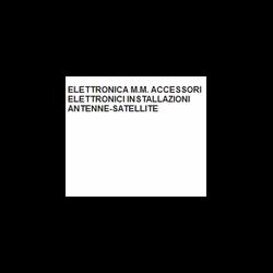 Elettronica M.M. - Antenne radio-televisione Vairano Patenora