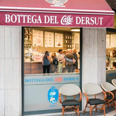 Bar Pasticceria Dersut - Bar e caffe' San Donà di Piave