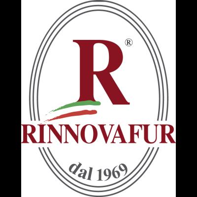 Rinnovafur - Lavanderie Udine