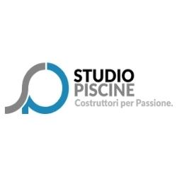 Studio Piscine S.r.l. - Piscine ed accessori - costruzione e manutenzione Brescia