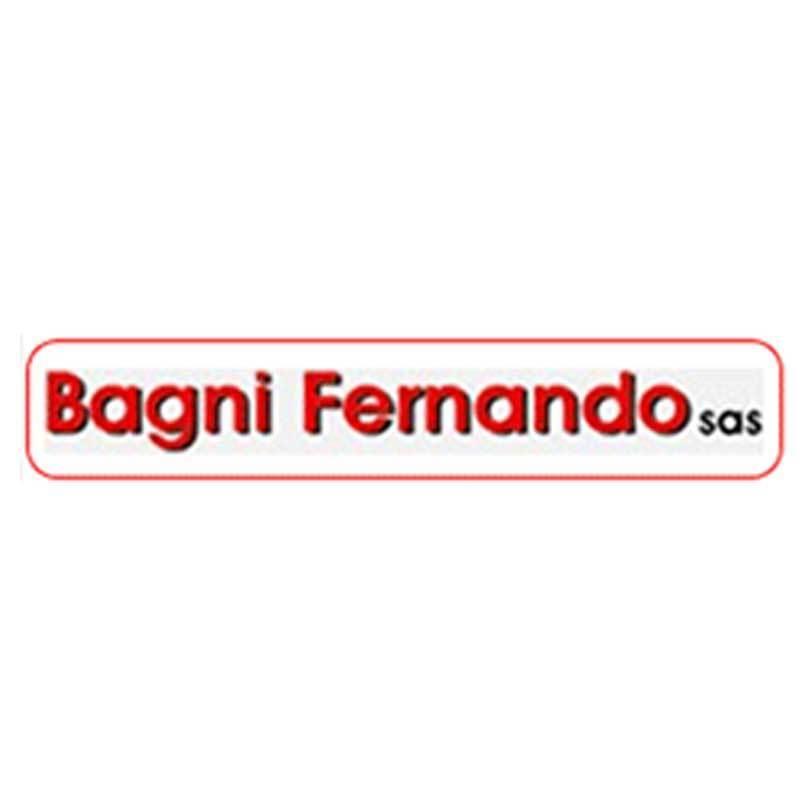 Bagni Fernando