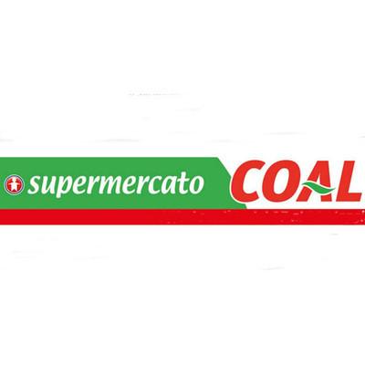Supermercato Coal - Centri commerciali, supermercati e grandi magazzini Torino di Sangro
