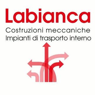 Labianca Costruzioni Meccaniche - Nastri per trasportatori ed elevatori Cologno Monzese