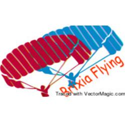 Scuola di Volo Brixia Flying - Sport impianti e corsi - varie discipline Brescia