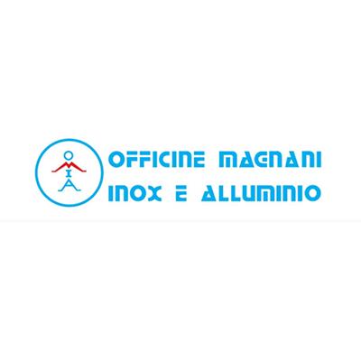 Magnani Andreano - Officine meccaniche Cesenatico