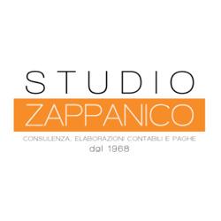 Studio Zappanico - Consulenza del lavoro Filottrano
