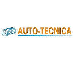 Concessionaria Auto-Tecnica