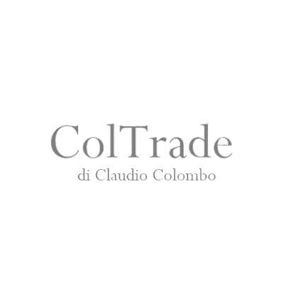 Coltrade - Abbigliamento - produzione e ingrosso Torbole Casaglia
