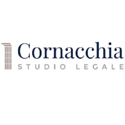 Studio Legale Avvocato Mattia Cornacchia - Avvocati - studi Borgomanero