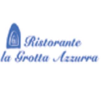 Ristorante La Grotta Azzurra - Pizzerie Taormina