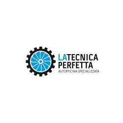 La Tecnica Perfetta - Autofficine e centri assistenza Perugia