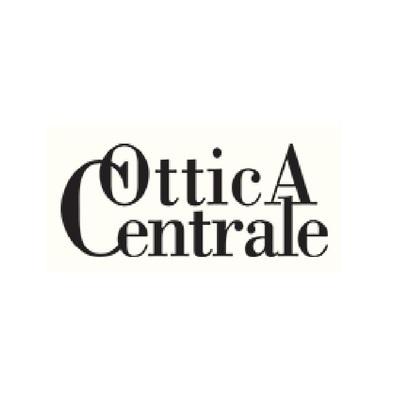 Ottica Centrale - Ottica, lenti a contatto ed occhiali - vendita al dettaglio L'Aquila