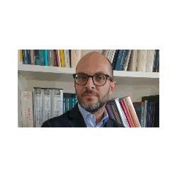 Fiorentini Dr. Alessio Psichiatra - Medici specialisti - neurologia e psichiatria Milano
