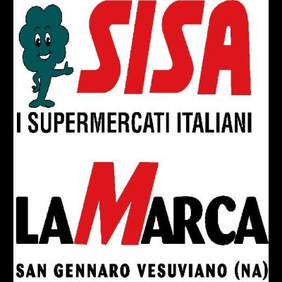 Sisa Supermercato La Marca - Centri commerciali, supermercati e grandi magazzini San Gennaro Vesuviano