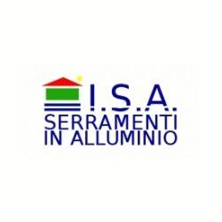 I.S.A. Serramenti in Alluminio Sas