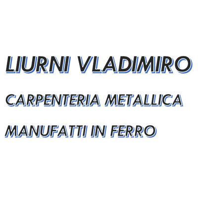 Liurni Vladimiro Manufatti in Ferro