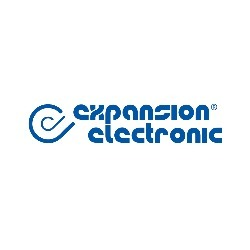 Expansion Electronic - Depurazione inquinanti atmosferici - impianti e servizi Cartigliano