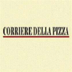Il Corriere della Pizza - Pizzerie Seregno