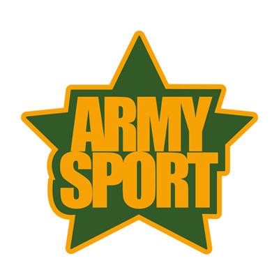 Armysport - Armi e munizioni - vendita al dettaglio Palermo