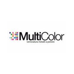 Multicolor - Verniciatura metalli Appignano