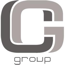 Cg Wedding & Event Designer - Ristorazione collettiva e catering Fano