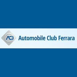 A.C.I. Delegazione Automobile Club