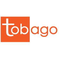Tobago