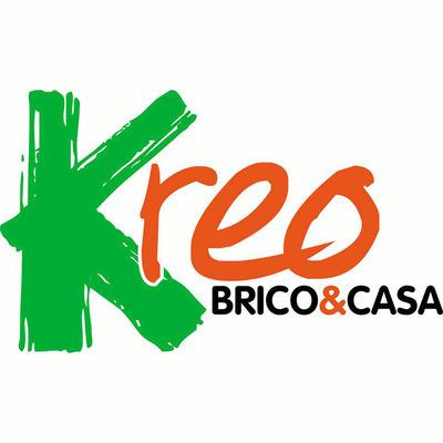 Kreo Brico&Casa