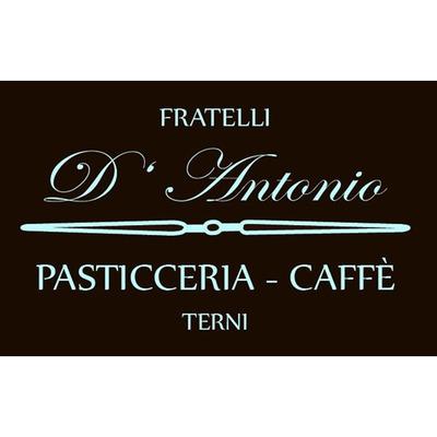 Pasticceria D'Antonio Sas - Bar e caffe' Terni