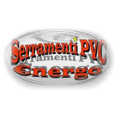 Serramenti Pvc Energo