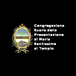 Congregazione Figlie della Presentazione  Maria Ss al Tempio - Collegi, convitti e pensionati Como