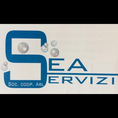 Impresa di Pulizie Sea Servizi Soc. Coop. Arl - Imprese pulizia Sassari