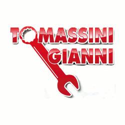 Tomassini Gianni Srl - Officine meccaniche Piane di Montegiorgio