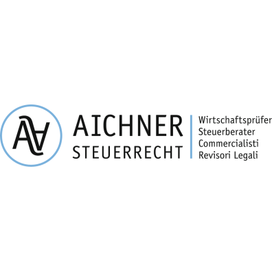 Aichner Steuerrecht S.r.l. - Ragionieri commercialisti e periti commerciali - studi Brunico