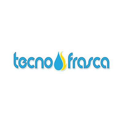 Tecno Frasca - Ricambi per Caldaie Napoli - Termotecnica - impianti e macchine Casalnuovo di Napoli