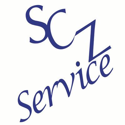 Scz Service