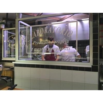 Macelleria Valdarno Carni