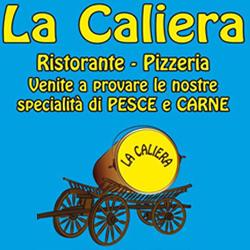 La Caliera Ristorante Pizzeria - Ristoranti Feltre