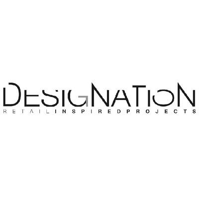 Designation Arredamenti - Designers - studi Veroli