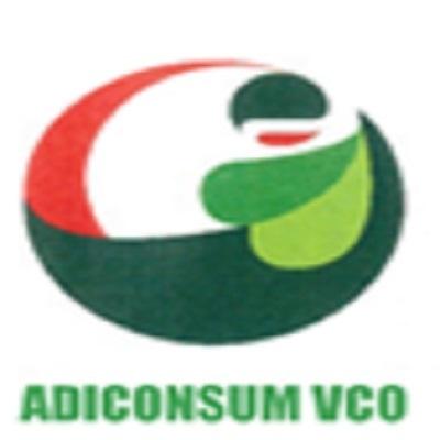Associazione Difesa Consumatori e Ambiente Adiconsum Piemonte Orientale - Associazioni sindacali e di categoria Verbania