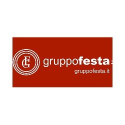 Gruppo Festa