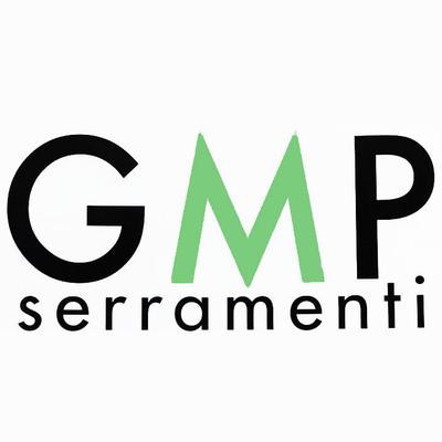 Gmp Serramenti