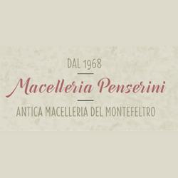 Macelleria Penserini - Macellerie Macerata Feltria