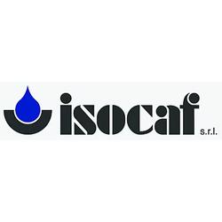 Isocaf